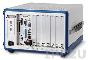 PXIS-2508