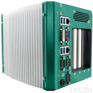 iROBO-4022-C1020