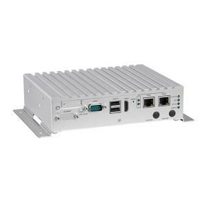 VTC-1011-C2K