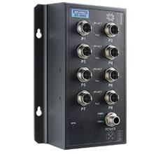 EKI-9508G-L-AE