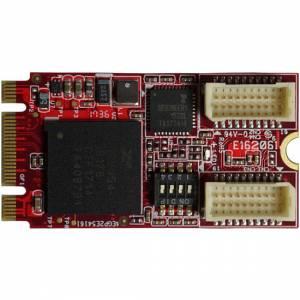 EGP2-X401-W1