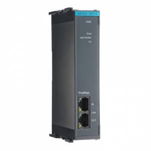 APAX-5071-AE PROFINET Communication Coupler