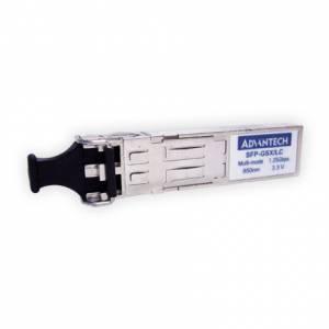 SFP-GTX/RJ45-AE 1000Base-T RJ45 SFP Transceiver Module