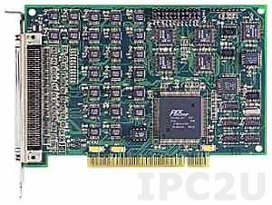 PCI-7396 PCI 96 Bit OPTO-22 Compatible Digital I/O Board
