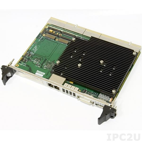 CPC503-02-I72C1.7-RAM4G-R1-C
