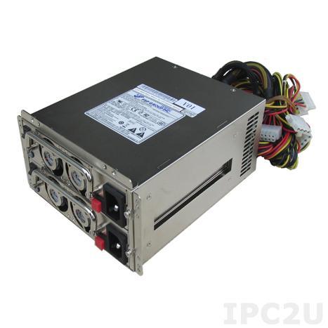 RPS8-500ATX-XE