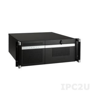 ACP-4320BP-00BE