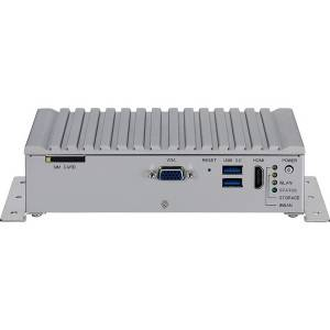VTC-1020