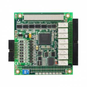 PCM-3761I-AE