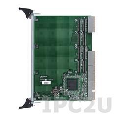 cPCI-8602