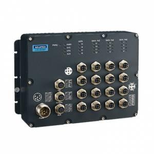 EKI-9516-P0IDL10E