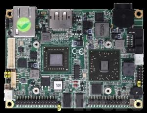 PICO100PGA-T40R