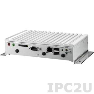 VTC-1000