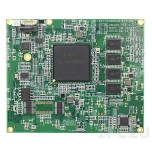 VDX3-ETX-53IS