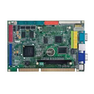 VDX-6324RD-AU