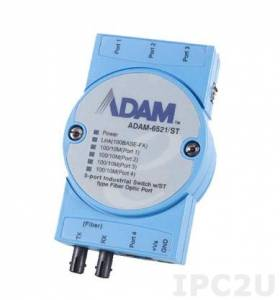 ADAM-6521/ST-AE