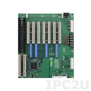ATX6022/8GP7