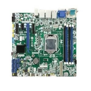 ASMB-586G2-00A1E