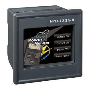 VPD-133N-H