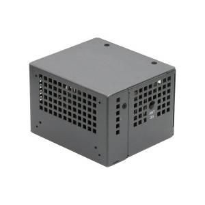 AIOT-IVM01-A20-CA40232