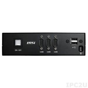 MS-9A78