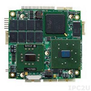 CPU-1474-00