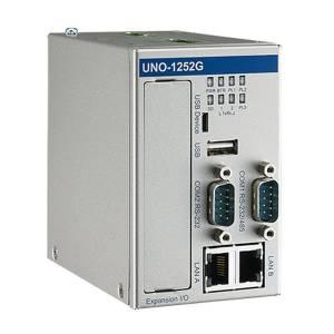 UNO-1252G-Q0AE