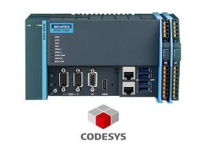 ESRP-SCS-W5580-5M1