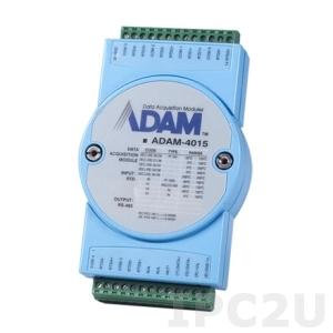 ADAM-4015-CE