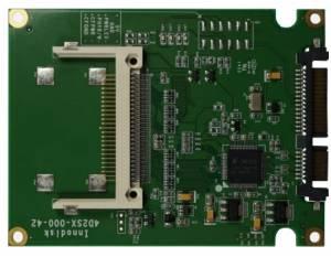 E2S4-2101-C1