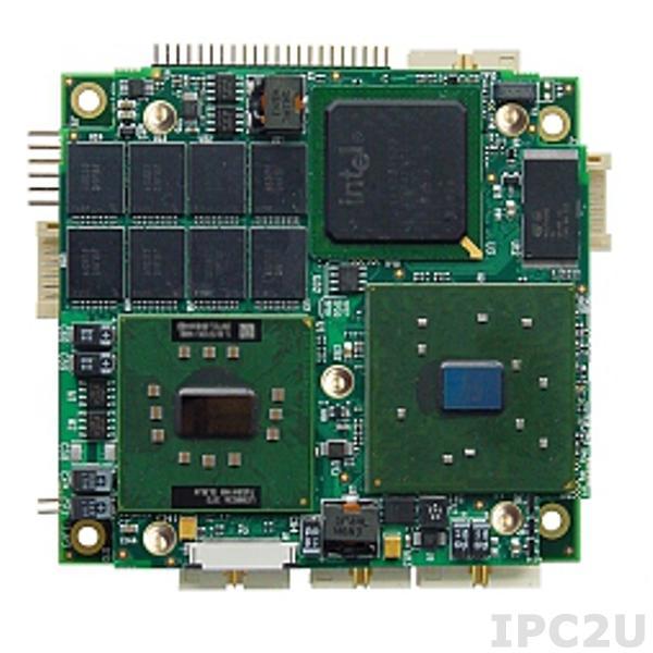 CPU-1482-00
