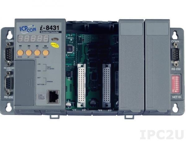 I-8431-80-MTCP
