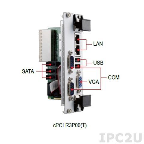 cPCI-R3P00