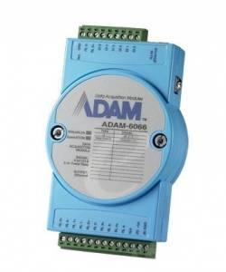 ADAM-6066-D